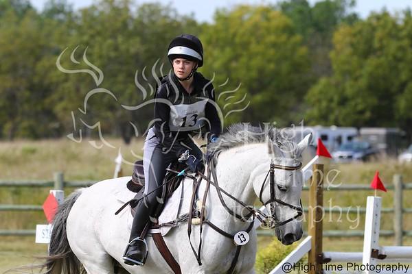 013 - Mazarinne Bruno - Brighid Charity RSH