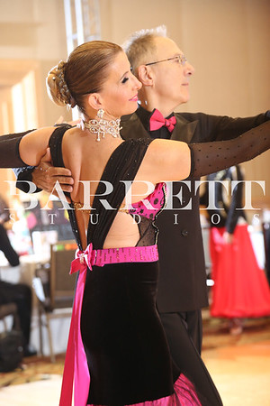 Fred Astaire South Florida Dancesport Championships