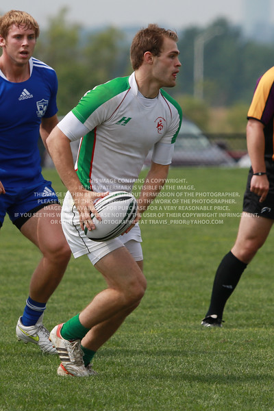 KCQ_0801 St. Louis Ramblers Rugby.jpg