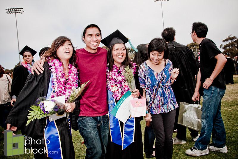 Sunandas Graduation-8254.jpg