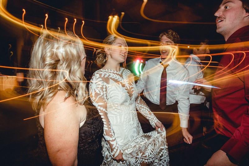 Requiem Images - Luxury Boho Winter Mountain Intimate Wedding - Seven Springs - Laurel Highlands - Blake Holly -1857.jpg