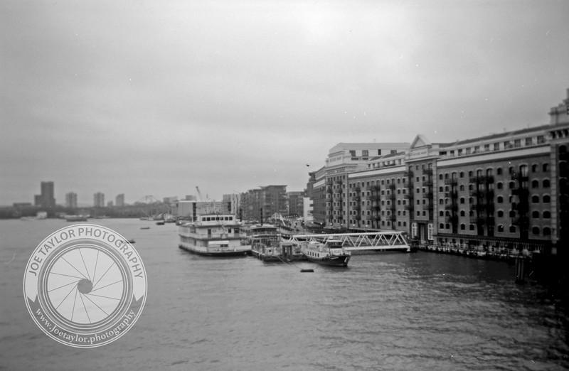 London 1.jpeg