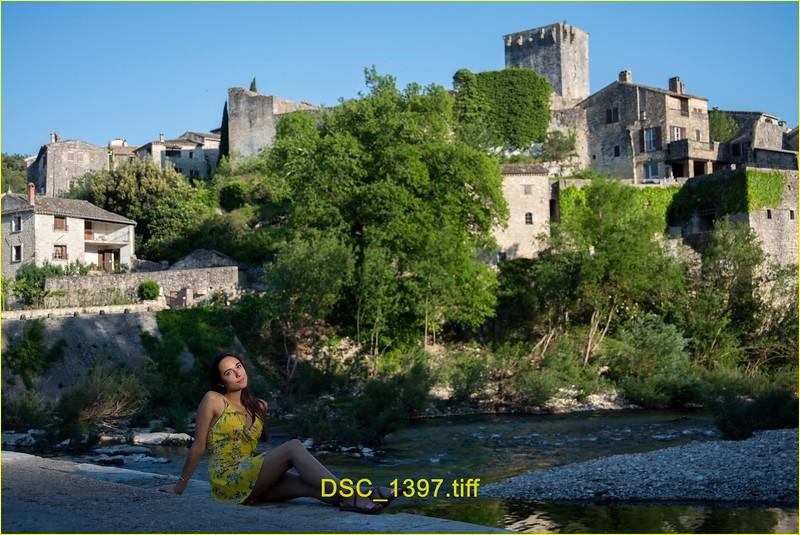 DSC_1397 (Pour selection - NE PAS DIFFUSER).jpg