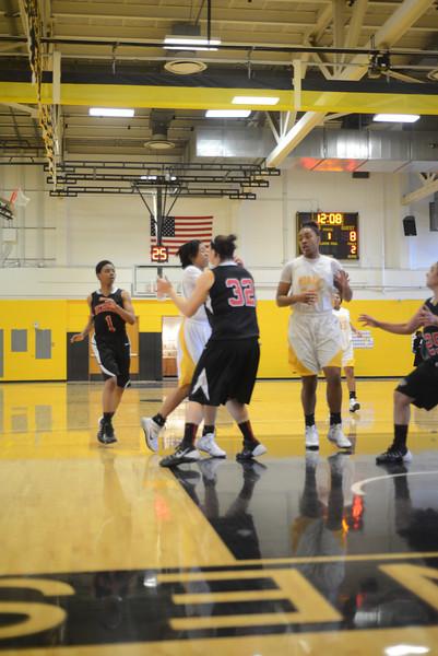 20140215_MCC Basketball_0010.JPG