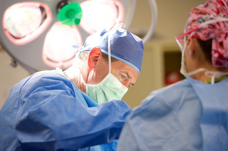 Shelbourne Surgery 330.jpg