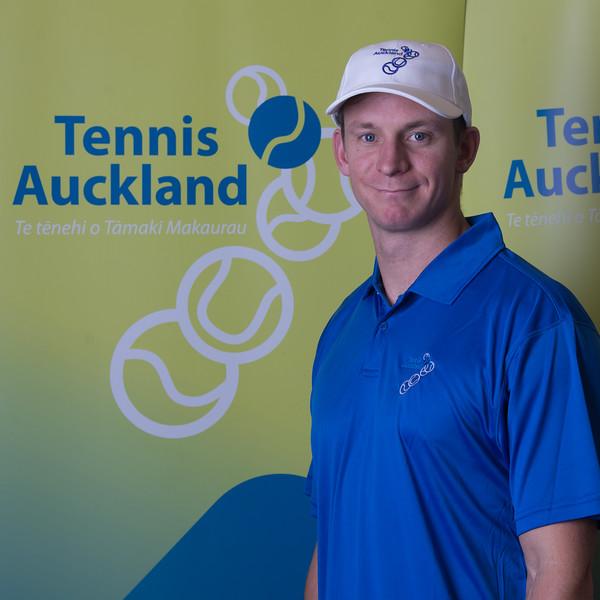 Tennis Ak Coaches-6-2.jpg