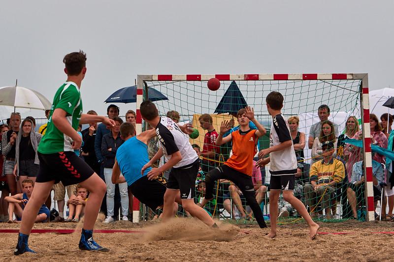 Molecaten NK Beach Handball 2015 dag 2 img 632.jpg