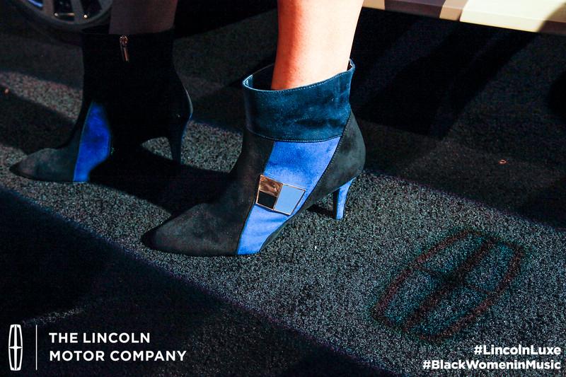lincolnBWIM_2017_shoes-31.jpg