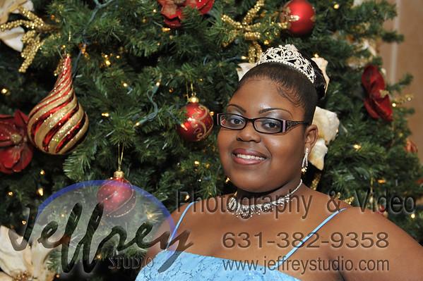 Veronica - Watermill - December 26, 2012