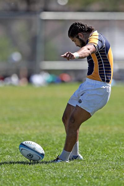 Regis University Men's Rugby Beau Vrbas J0360032.jpg