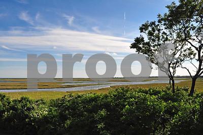 fws-announces-17-million-for-wetlands-conservation