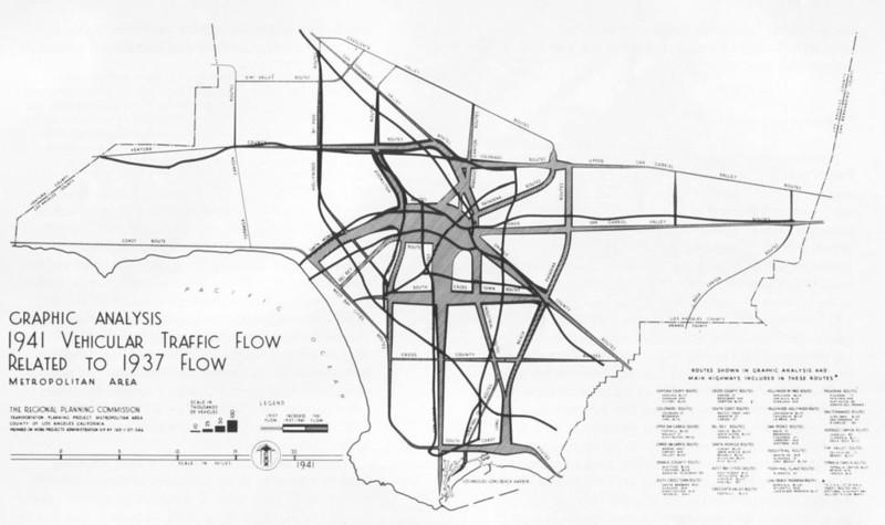 1941-LAfreewayAnAppreciativeEssay110-FreewayPlanning.jpg