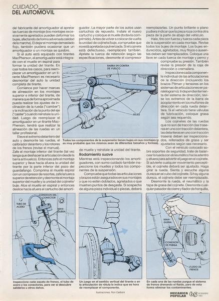 cuidado_del_automovil_diciembre_1993-11g.jpg