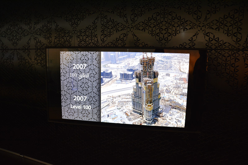 Dubai-52.jpg
