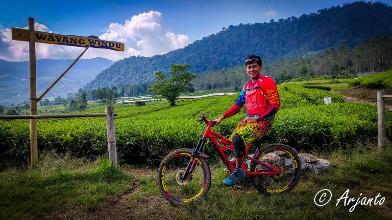 Buyung Haryanto - 20170606_134333_HDR.jpg