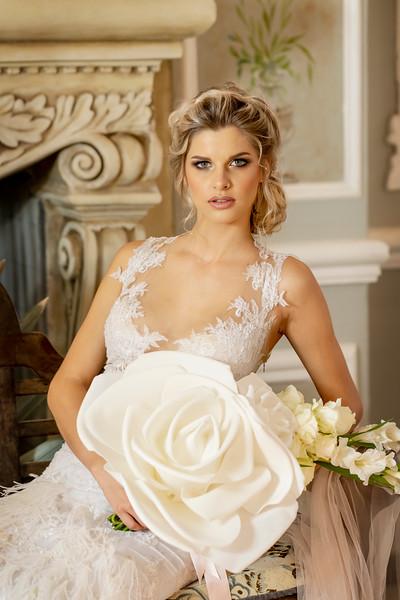 04 Weddings043.jpg