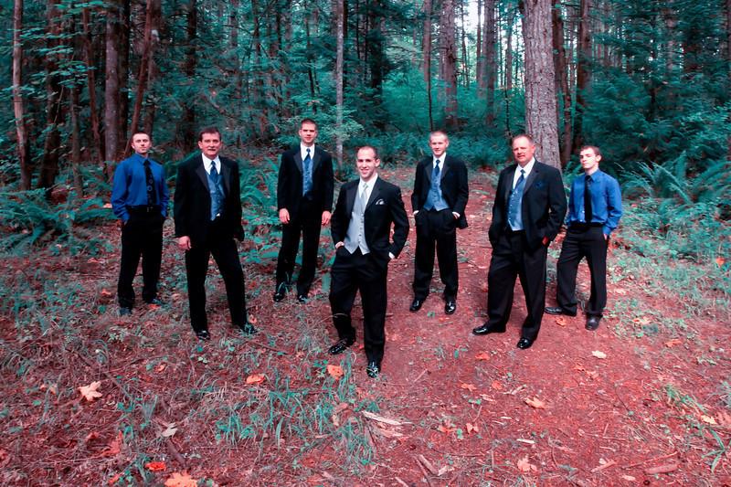 Josh & Toni Wedding-2.jpg