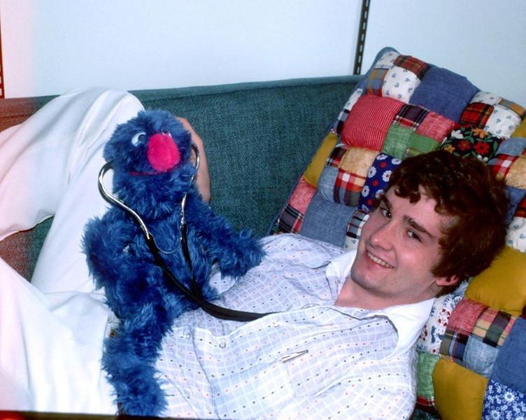 1977 11-Mark Parker-Columbus Ohio2[1].jpg