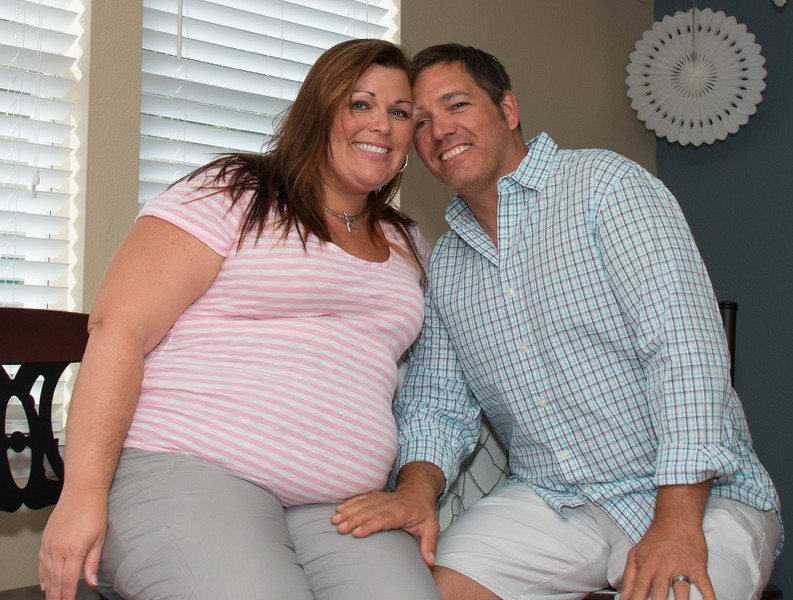 Kelly & Norm Fielder Baby Shower-20.jpg
