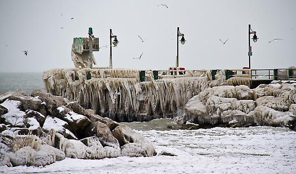 2010 Dec Cleveland Ice