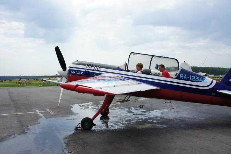 2011-07-17 Аэродром Мячково 33.JPG