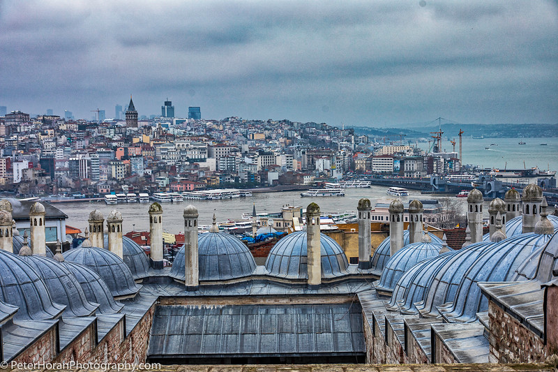 Istanbul-84.jpg