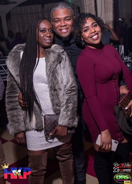 WELCOME BACK NU-LOOK TO ATLANTA ALBUM RELEASE PARTY JANUARY 2020-176.jpg