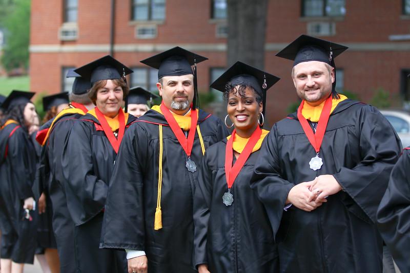 Hutton_Spring_Graduation (15 of 101).jpg