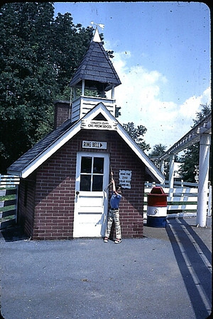 Dutch Wonderland (1978)