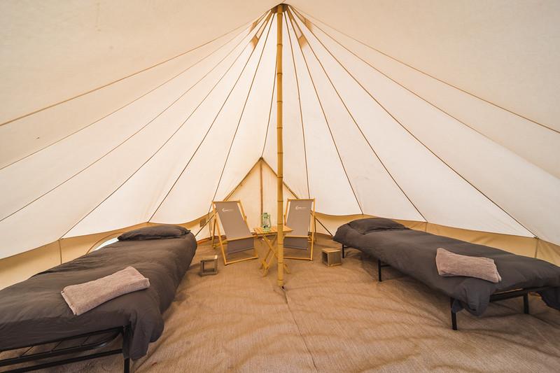 Camping F1 Spa Campsite-31.jpg