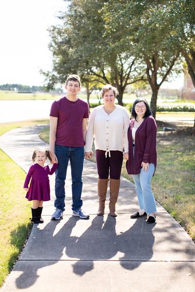 2020_Brenda_Family_001.jpg