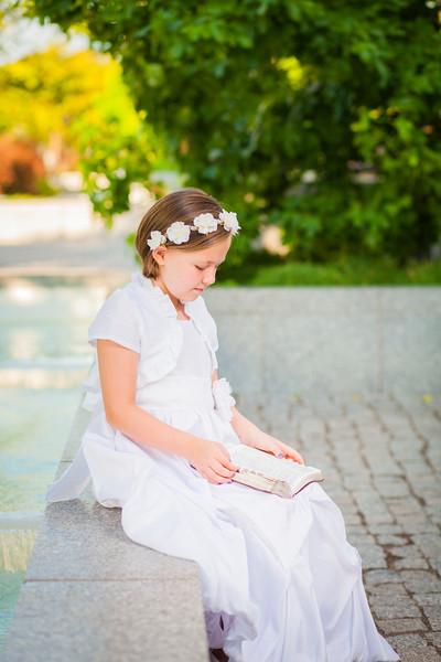 Gabi Baptism -21.jpg