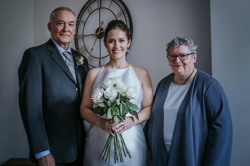 The Wedding of Nicola and Simon126.jpg