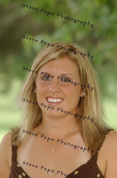 2007 Headshots
