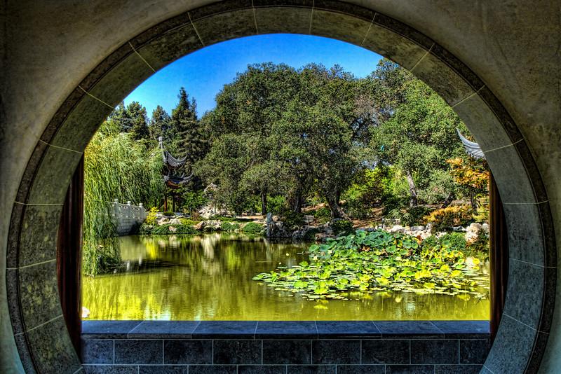 Chinese Pond.jpg