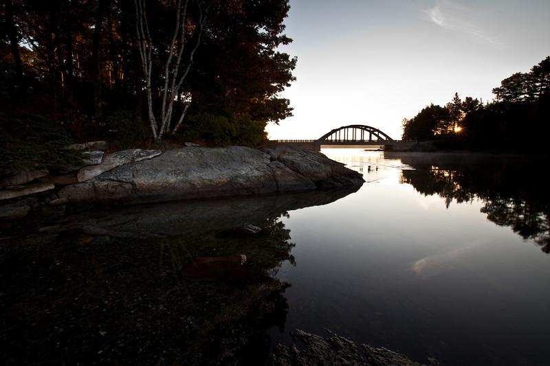 Sunrise_2010.10.14_129.jpg
