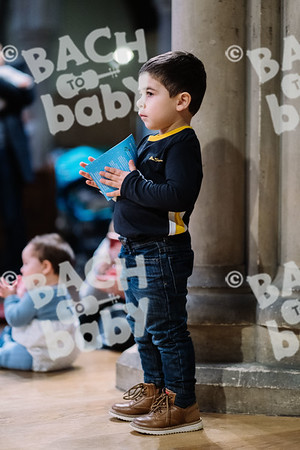 © Bach to Baby 2019_Alejandro Tamagno_Pimlico_2019-11-24 037.jpg