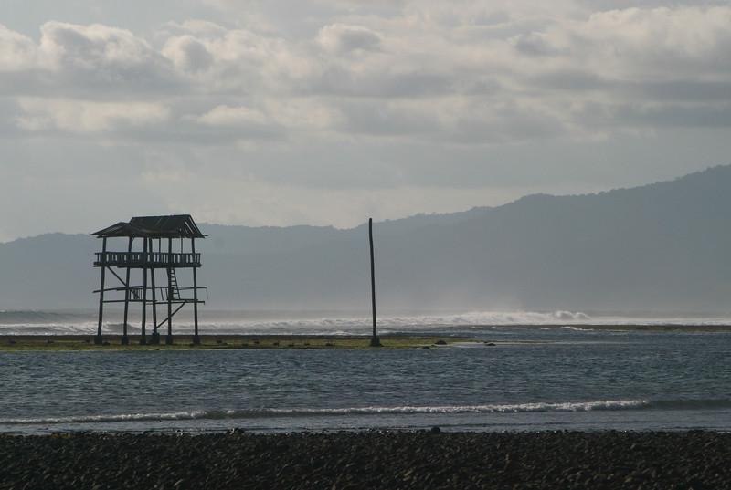IN517-528-Huu beach.JPG
