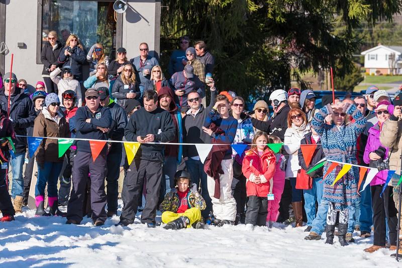 56th-Ski-Carnival-Sunday-2017_Snow-Trails_Ohio-3431.jpg
