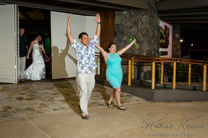 241__Hawaii_Destination_Wedding_Photographer_Ranae_Keane_www.EmotionGalleries.com__140705.jpg
