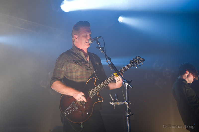 Queens of the Stone Age-023.jpg