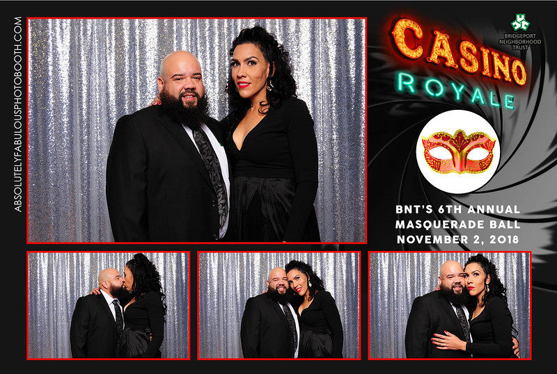 Absolutely Fabulous Photo Booth - (203) 912-5230 -181102_181345.jpg