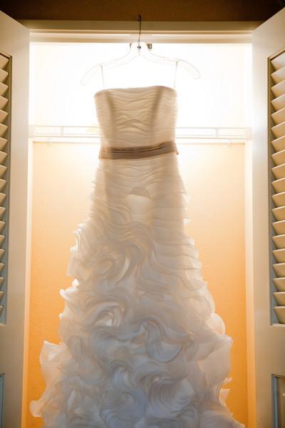 WEDDING by KSJ   ALL