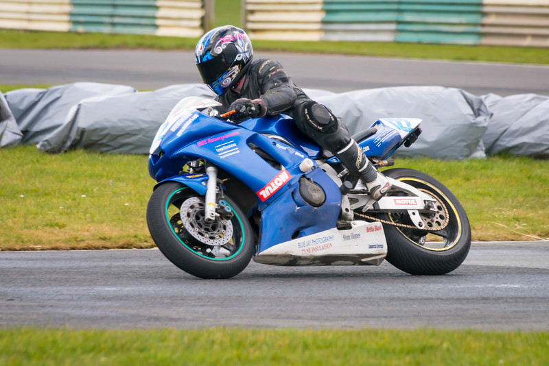 -Gallery 1 Croft March 2015 NEMCRC Gallery 1 Croft March 2015 NEMCRC -12980298.jpg
