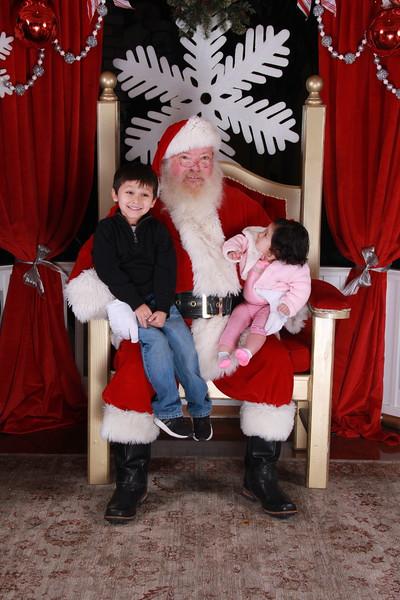 Santa Days_C3 (3).JPG