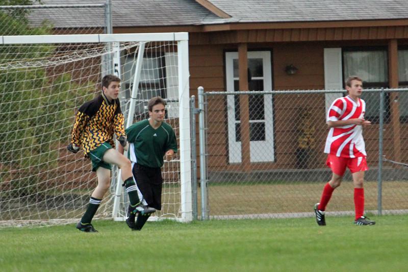 Soccer 065.jpg