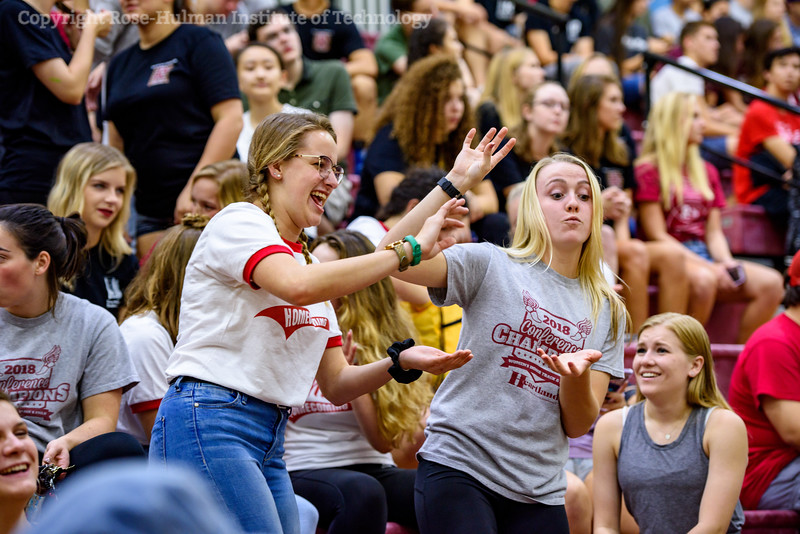 RHIT_Pep_Rally_Homecoming_2018-16519.jpg