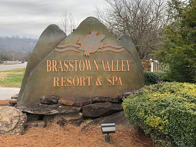 2019LG-Brasstown-Thursday-IT