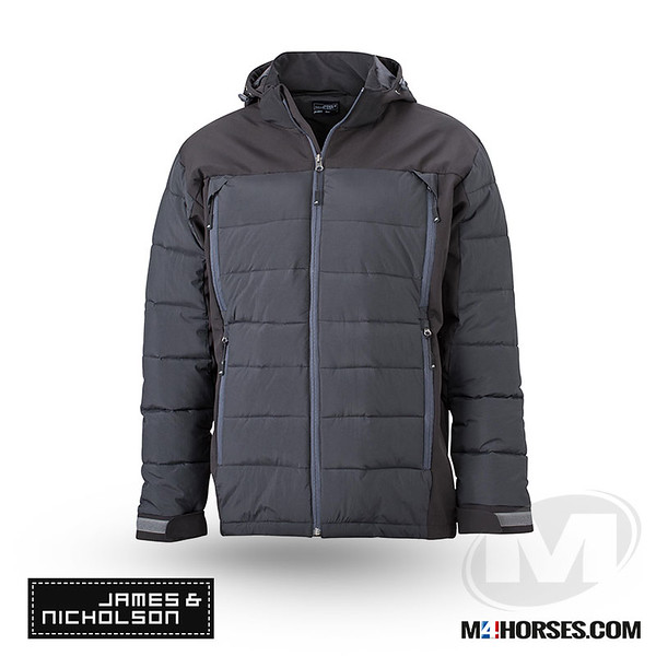 M4PRODUCTS-jn1050-mens-outdoor-hybrid-jacket-black-men.39149_master.jpg