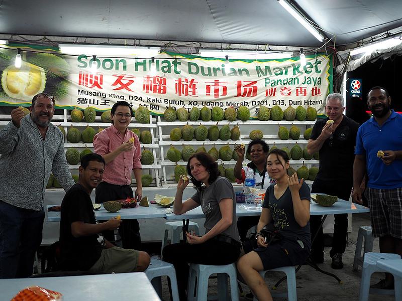 group-photo-Soon-Huat.jpg